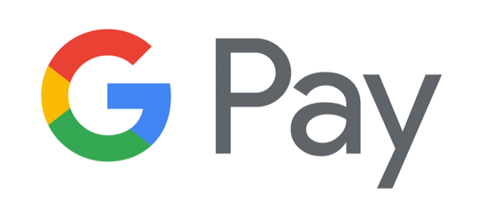How to Send Money Via Email with Google Pay