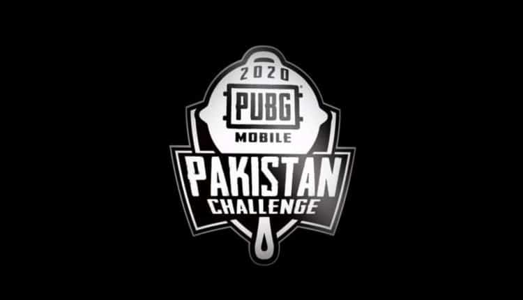 PUBG Mobile Pakistan 10 Million Prize Challenge 2020
