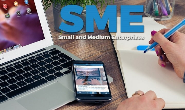 Budget 2021 seen as boon to e-commerce startups, SMEs