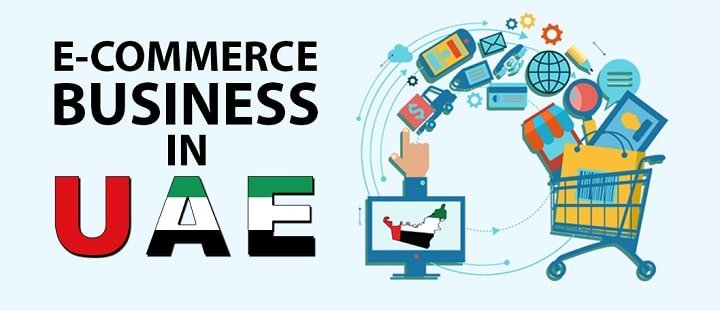 UAE eCommerce sector to grow as digital payments boom