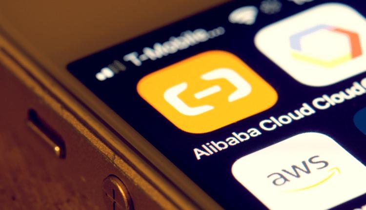 Alibaba overtakes IBM on global cloud leaderboard