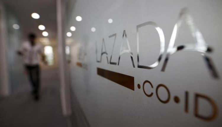 Lazada welcomes government budget allocation for e-commerce