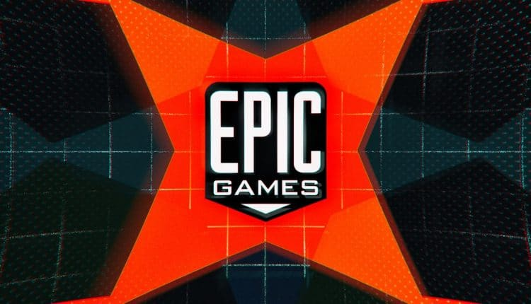 Epic will credit your account for unspent V-Bucks on Apple platforms