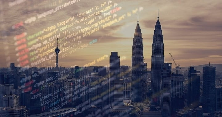 Malaysian govt introduces incentives to boost high-tech utilisation