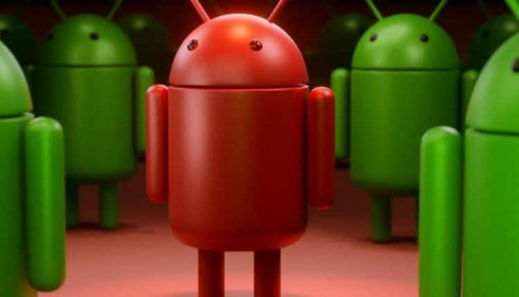 New 'Ghimob' malware can spy on 153 Android mobile apps