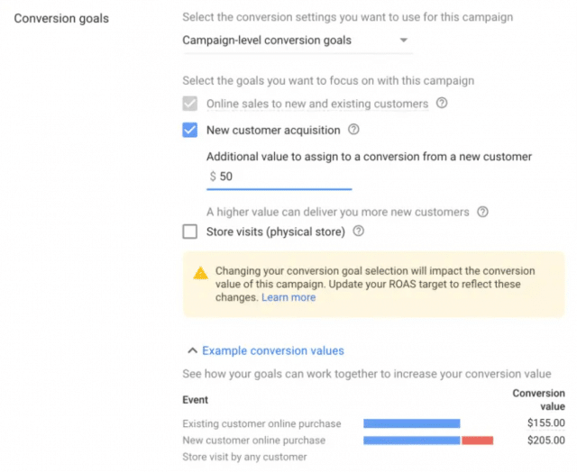 google-smart-shopping-campaigns-can-report-fake-revenues