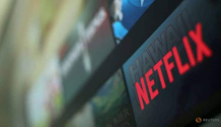 Vietnam minister accuses Netflix, Apple for tax responsibilities