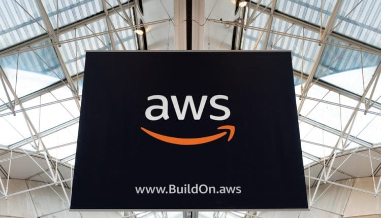 Amazon invest $3B for its second data center in India