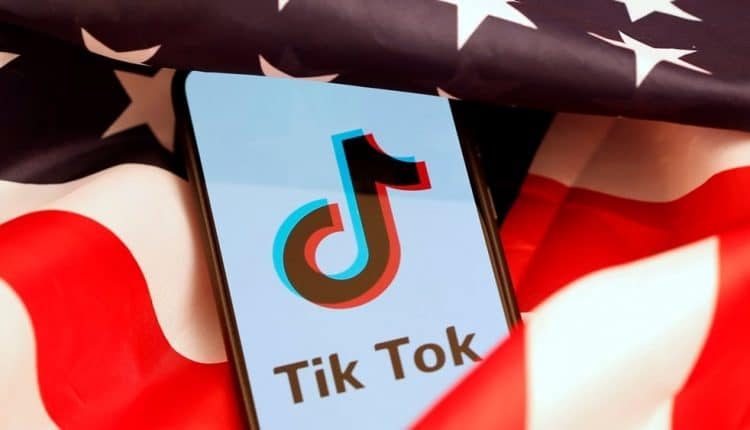 Tiktok US Ban is unclear as trump administration silent