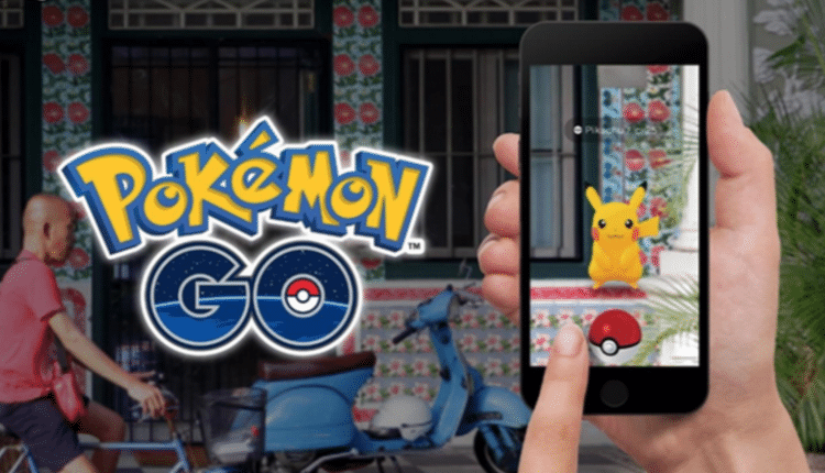 Pokémon Go to feature local tourism offerings in Singapore
