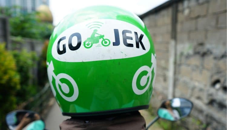Gojek reaching 38 million monthly active users across Southeast Asia