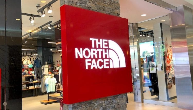 Clothing Company 'North Face' Hit Credential Stuffing Attack
