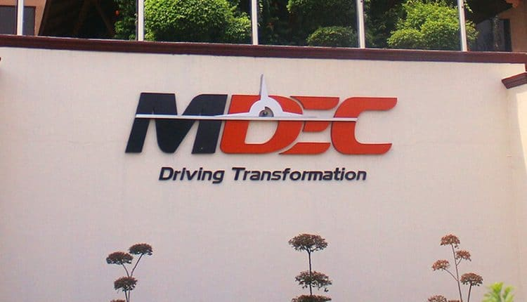 MDEC major restructuring to reinvent role as Malaysia digital economy leader