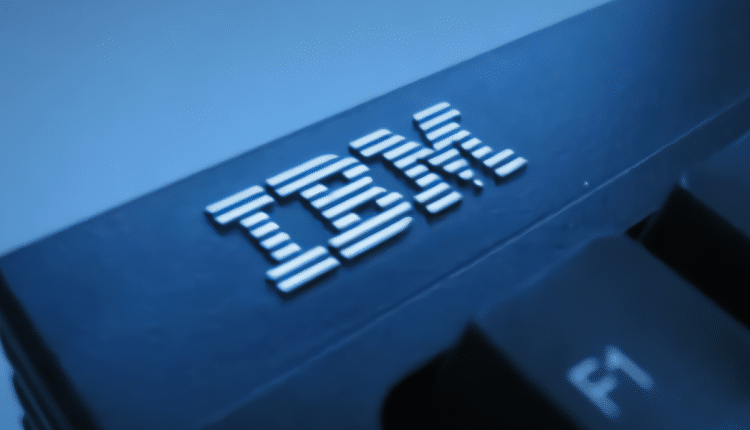 IBM acquires Instana for its AI-powered app performance monitoring