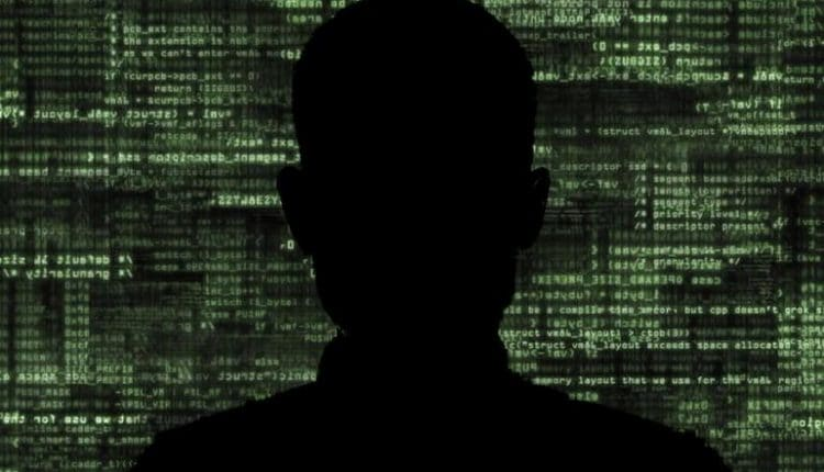 """Brazilian government recovers from """"worst-ever"""" cyberattack"""
