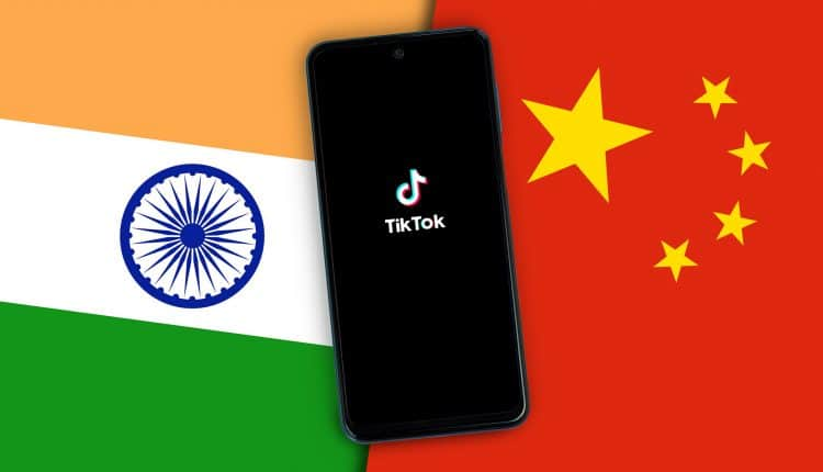 India bans an other 43 Chinese apps including Ali Express