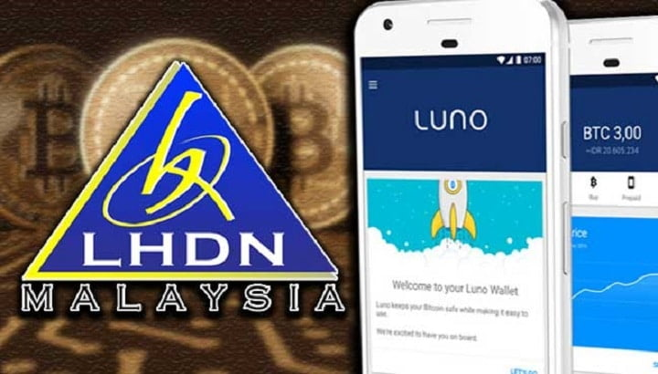 Luno Malaysia lines up more digital asset offerings next year