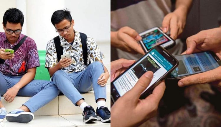 Indonesia will ban social media for users below age 17