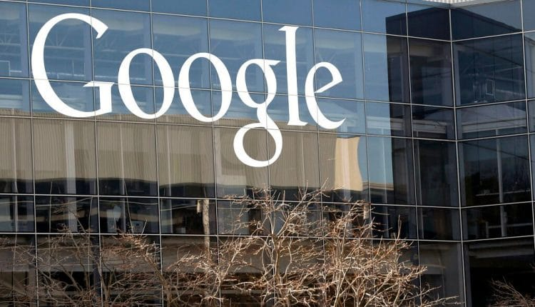 UK to curb Google & Facebook from pushing out smaller tech firms
