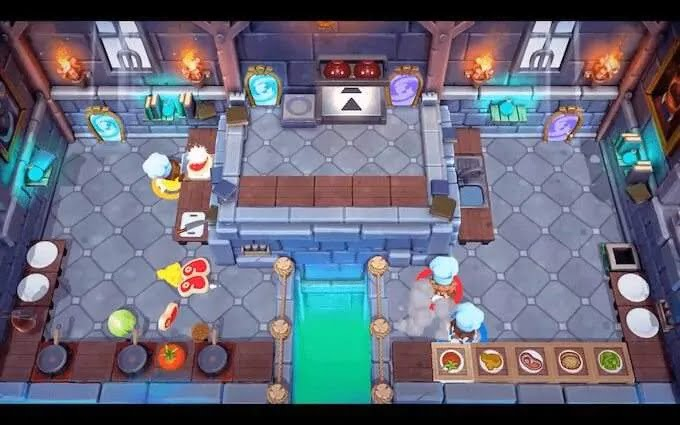 overcooked-2-virtual-dating-games