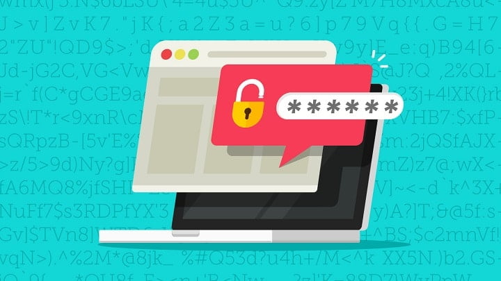 How White Label Password Manager Works?