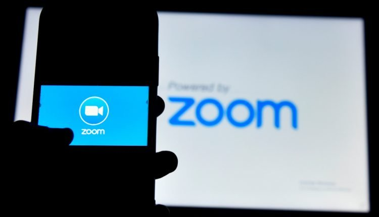 Zoom surging free user base dents margins as cloud costs rise