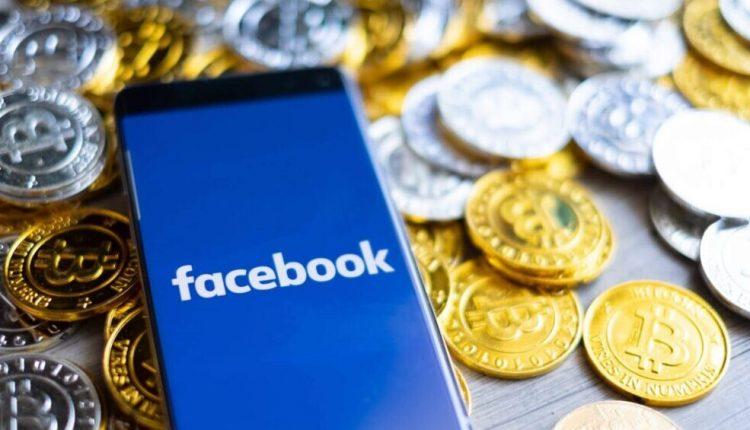 Facebook's digital currency project Libra rebrand as Diem