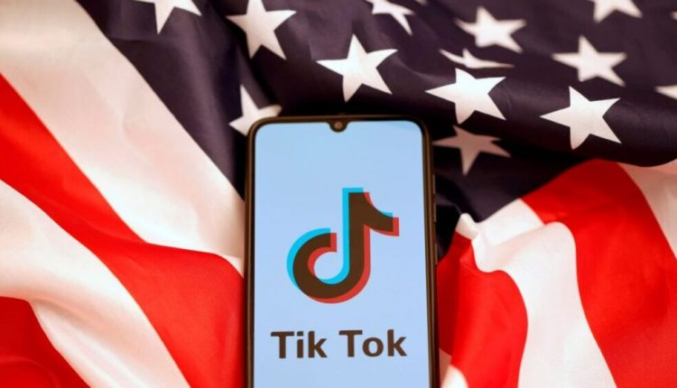 Tiktok Will Not Get Banned in The US