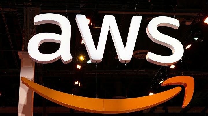 Amazon Connect evolves cloud contact center with machine learning