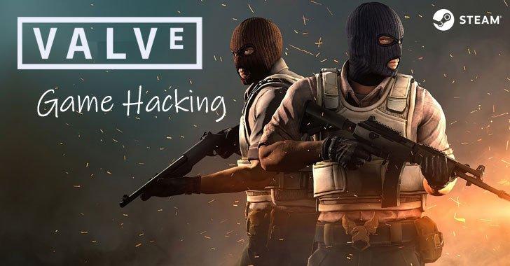 Valve Steam Server Bugs Could've Let Hackers Hijack Online Games