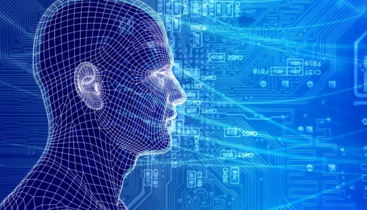 Indico raises $22 million to automate enterprise processes
