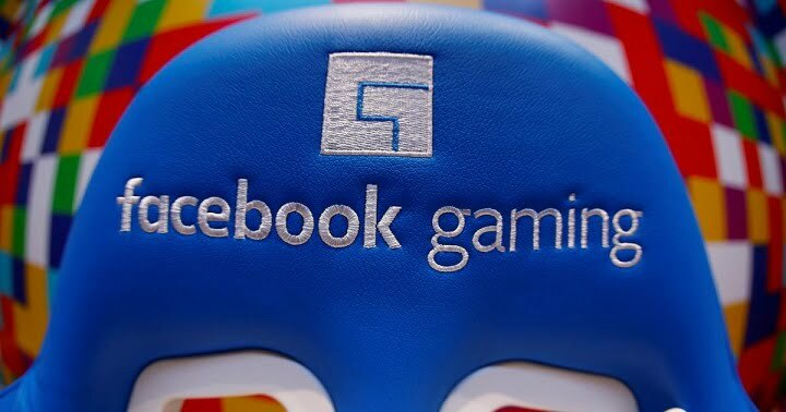 Facebook gaming new monetization features for creators