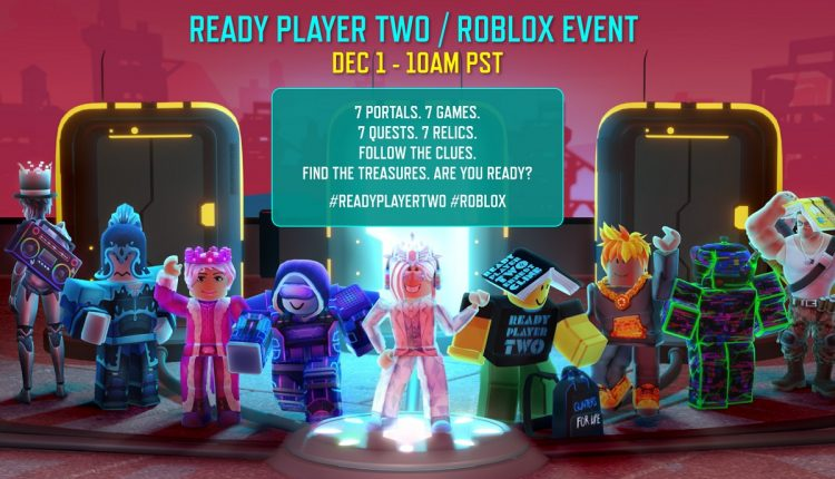 Roblox acquires Loom.ai for realistic avatars and delays IPO to 2021