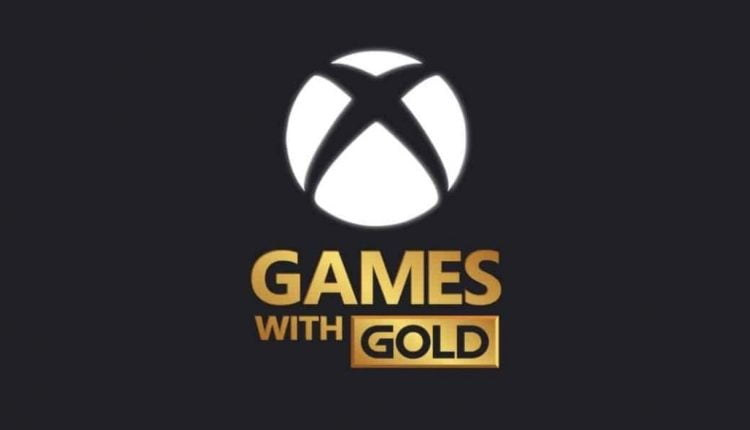 Xbox free games with gold for December 2020 : Ready To Play