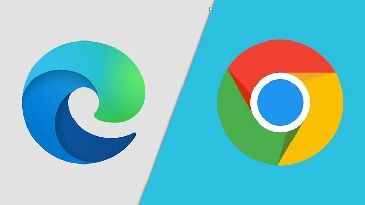 Users installed 28 malicious Chrome or Edge extensions