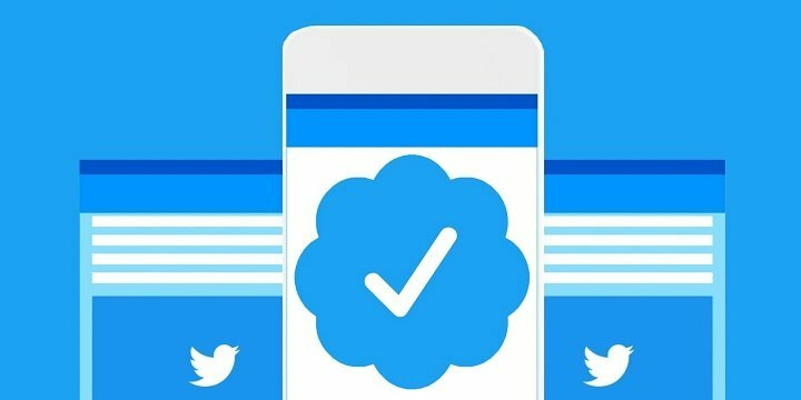 Twitter launching new verification policy on 20 January 2021
