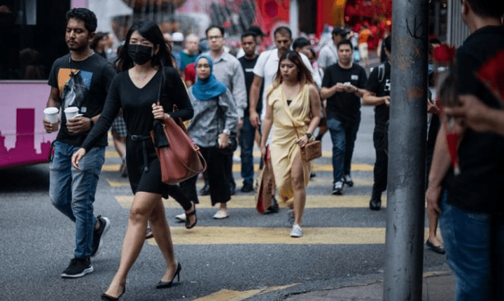Building digital success with women in technology in Malaysia