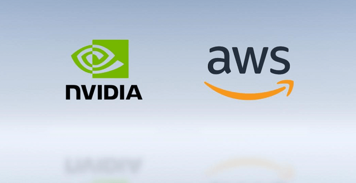 Nvidia leverages AWS marketplace to advance GPU deployment