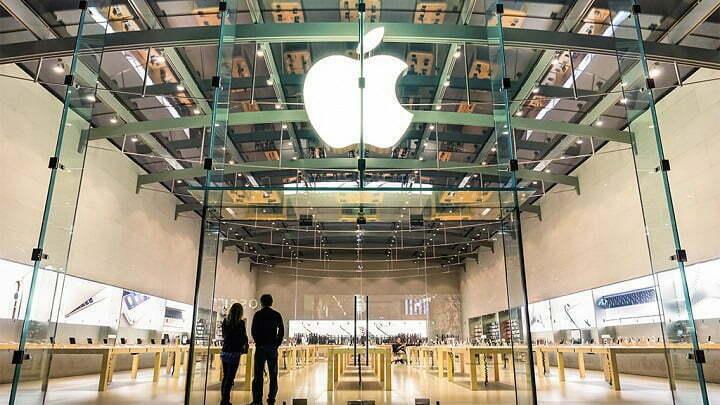 Apple temporarily close california stores in virus surge