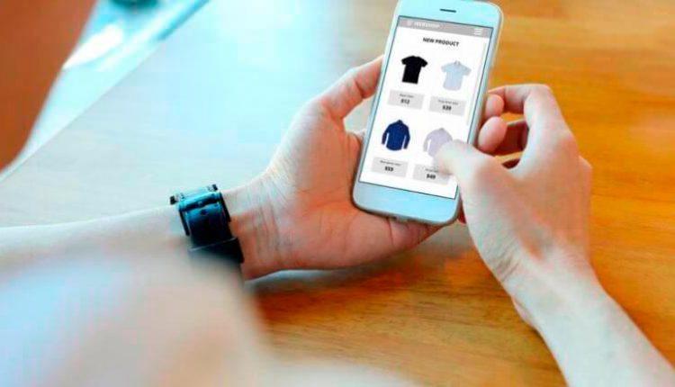 KKMM Malaysia e-commerce initiatives for MSME entrepreneurs