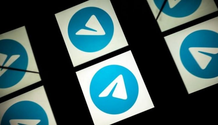 Telegram messaging app to launch paid services in 2021