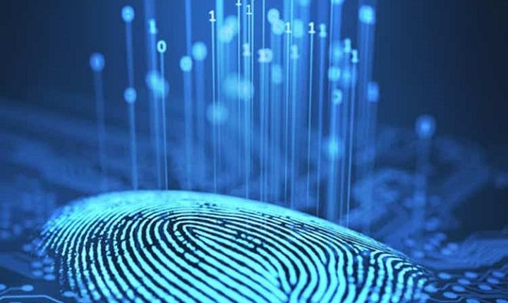 Malaysian government prioritizes security for biometric digital identity