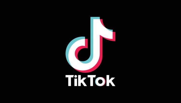 Trump administration appeals court order for TikTok Ban