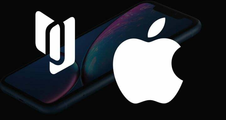 Apple loses copyright infringement claims against Corellium
