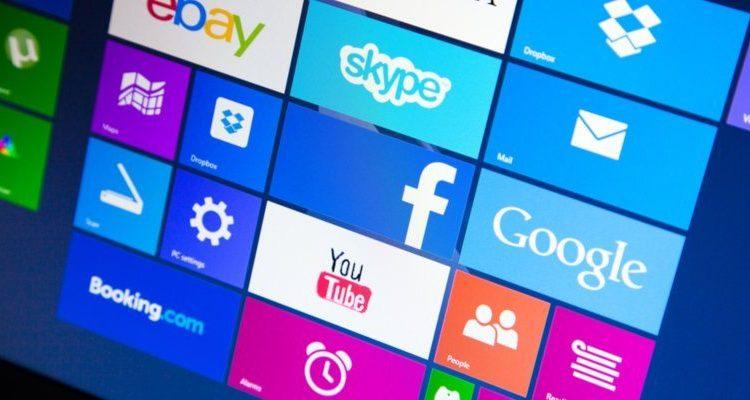 How to access & modify WindowsApps in Windows 10