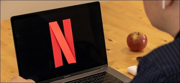 How to set Auto Skip Intro for Netflix in Google Chrome
