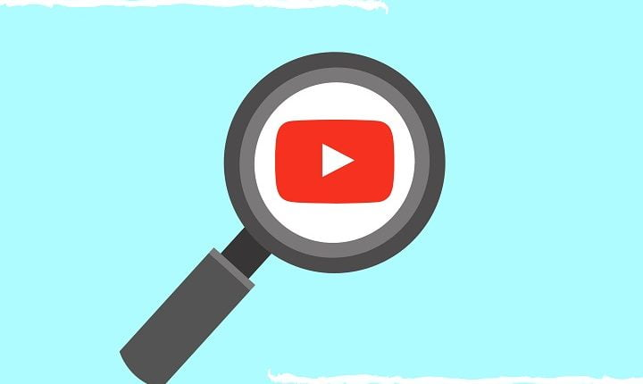How to Delete YouTube History and Search Activity