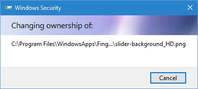 windowsapps-folder-permissions-changing