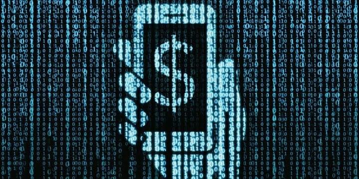 Singapore ushers ASEAN into new digital banking era