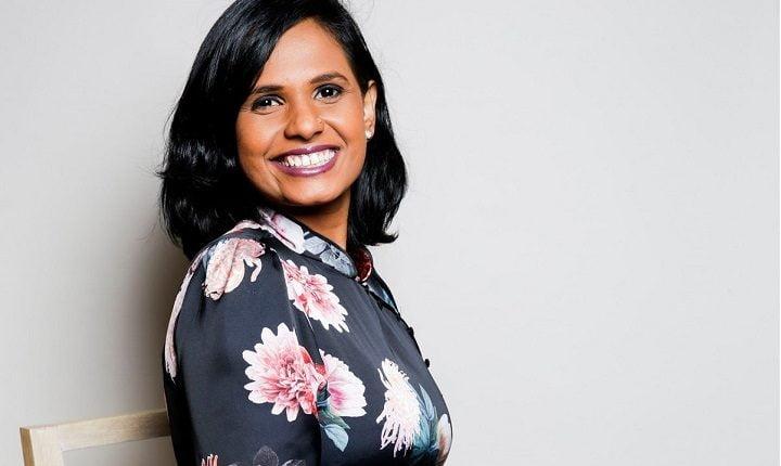 MDEC appoints 'Dashika Gnaneswaran' as senior manager & newsroom